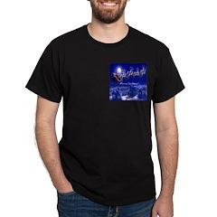 Merry Christmas 2009 T-Shirt
