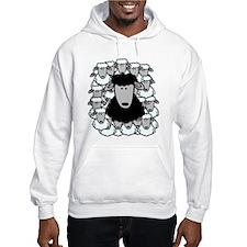 Black Sheep Hoodie