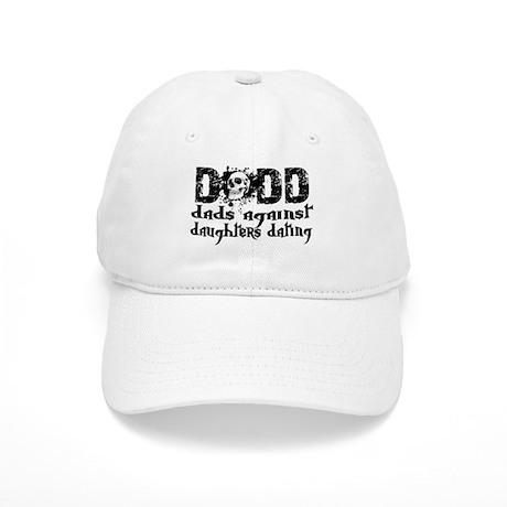 DADD Skull Cap