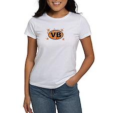 Virginia Beach VA Tee