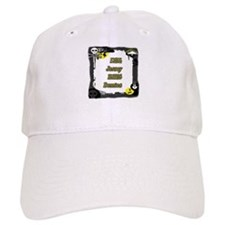 Unique Bennys go home Baseball Cap