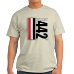 Oldsmobile 442 Light T-Shirt