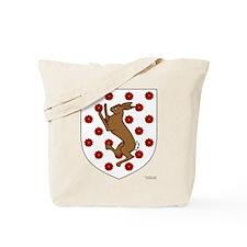 Madigan's Tote Bag