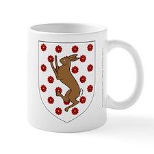 Madigan's Mug