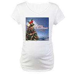 Christmas 2 Shirt