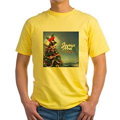 Joyeux Noel T