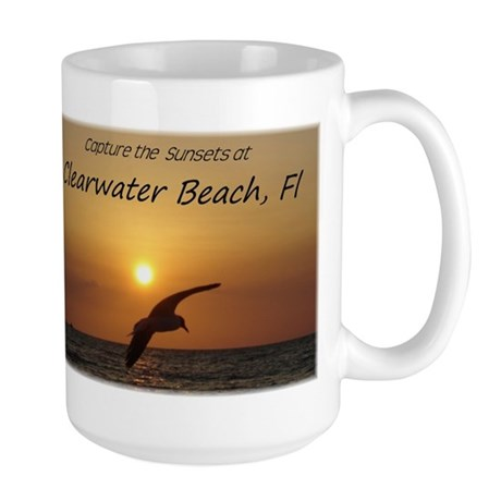 clearwater78 -1 Mugs
