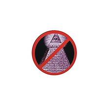 Cute Order Mini Button (100 pack)