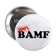 BAMF Button