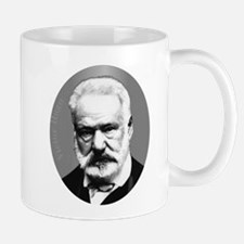 Victor Hugo Mug