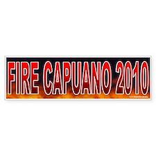 Fire Michael Capuano (sticker)