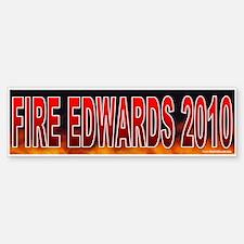 Fire Donna Edwards (sticker)