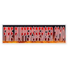Fire Dutch Ruppersberger (sticker)