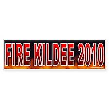 Fire Dale Kildee (sticker)
