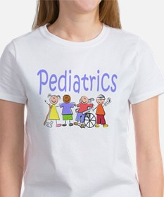 Pediatric Tee