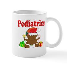 Pediatric Mug