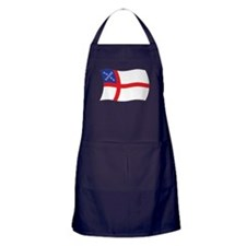 U.S. Episcopal Church 2 Apron (dark)