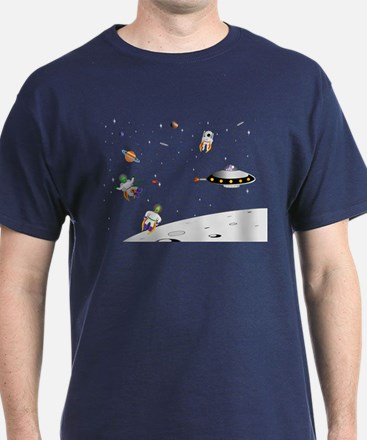 apparel battle of the planets - photo #5