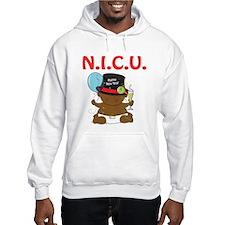 N.I.C.U. Hoodie