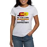 ObamaCare Women's T-Shirt