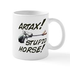 Artax! Stupid Horse! Mug