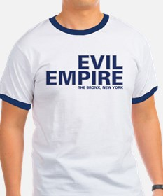 Evil Empire, The Bronx, New Y T