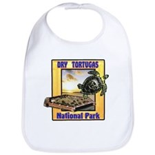 Dry Tortugas National Park Bib