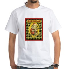 EDDIE ELEPHANT Shirt