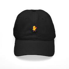 The Health Chick Baseball Hat