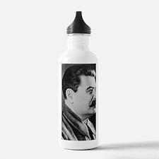 Cute Josef Water Bottle