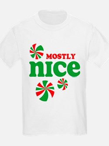 Nice Candy T-Shirt
