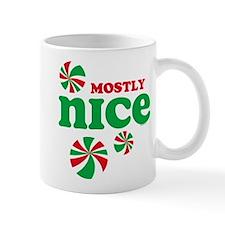 Nice Candy Mug