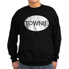 Townie Sweatshirt