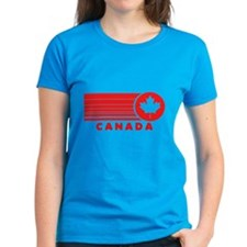 Vintage Canada Tee