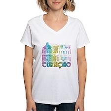 curacao_t_shirt T-Shirt