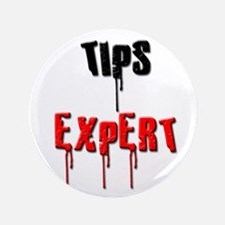 "Tips Expert 3.5"" Button"