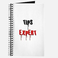 Tips Expert Journal