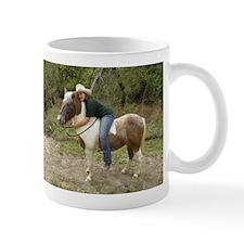 June Mug