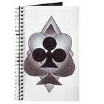 Gamblers Score Book Journal