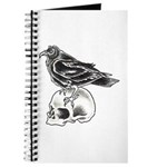 Da Raven Journal