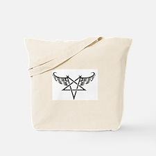 Cute Ala Tote Bag