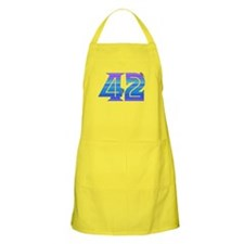The Answer Apron