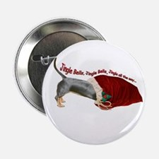 """Toy Bag 2.25"""" Button (10 pack)"""