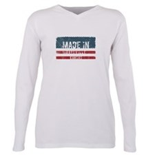 Volturi T-Shirt