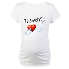 Telemetry Shirt