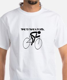Time to Fly Shirt