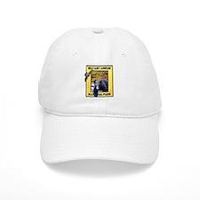 Great Smoky Mountains Nationa Baseball Cap