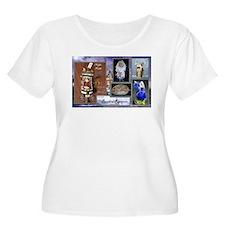 Bambino Romanzo Show T-Shirt