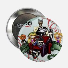 Contemplating Reiko Characters Button