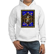 Colorado Rocky Mountain High Hoodie